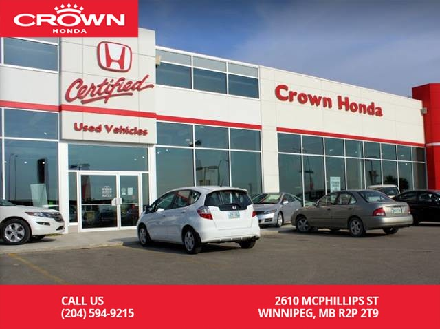 Certified Pre-Owned 2016 Honda Civic Sedan 4dr CVT EX/ ONE OWNER/ BACKUP CAMERA/ APPLE CARPLAY & ANDROID AUTO/ SUNROOF